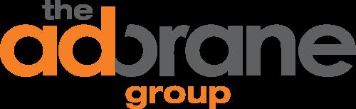 The AdBrane Group